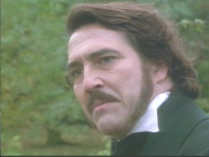 ciaran hinds jane eyre - photo #8