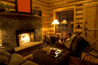 Reading By The Fire Literary Hoarders