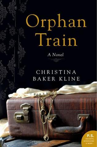 """a summary of the orphan train by christina baker kline """"orphan train"""" seeks to entice the readers in feeling molly's life struggles where she kept her grace and strength despite of everything alluding to the mostly secret part of history, kline draws attention to minnesota's depression era while covering a rarely discussed portion of american history."""