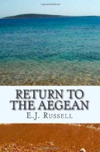 return to aegean