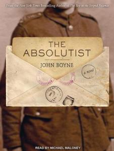 absolutist