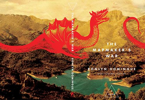 mapmakerswar_full