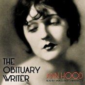 ObituaryWriter