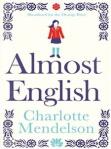 Almost_English