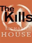 The_Kills