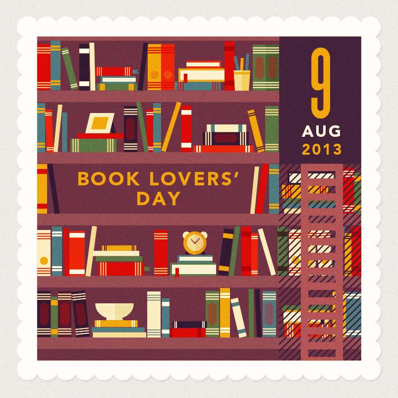 book-lovers-day