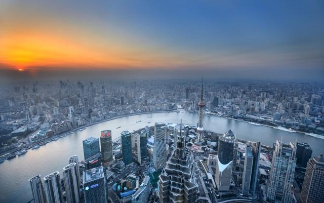 Shanghai-is-worth-a-trip