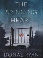 the_spinning_heart_ireland