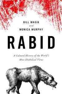 rabid_small