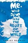 Me Who Dove