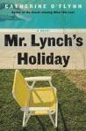 Mr Lynch